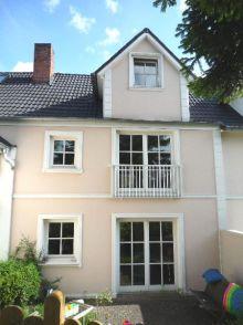Stadthaus in Seevetal  - Hittfeld