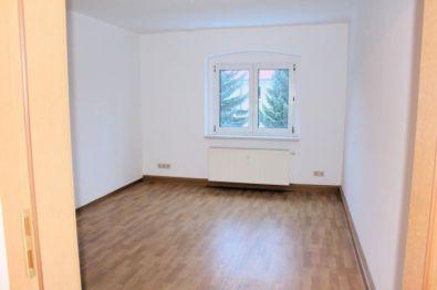Wohnung in Ebersbach-Neugersdorf  - Ebersbach