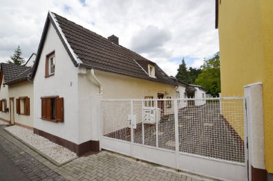 Wohngrundstück in Bonn  - Beuel