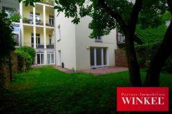 Souterrainwohnung in Bonn  - Kessenich