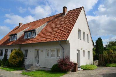 Doppelhaushälfte in Rheine  - Dorenkamp