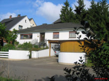 Bungalow in 							Porta Westfalica 							 - Veltheim