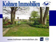 Zweifamilienhaus in Nettetal  - Hinsbeck