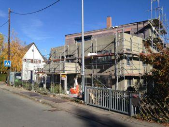 Wohnung in Filderstadt  - Plattenhardt