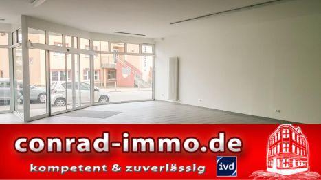Ladenlokal in Schmelz  - Hüttersdorf