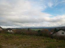 Wohngrundstück in Blankenheim  - Uedelhoven