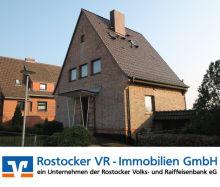 Einfamilienhaus in Rostock  - Dierkow-Neu