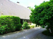 Zweifamilienhaus in Belm  - Belm