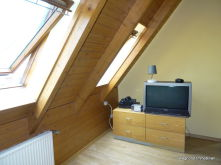Apartment in Bückeburg  - Bückeburg