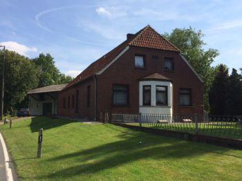 Sonstiges Haus in Bremen  - Strom