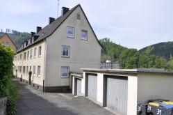Mehrfamilienhaus in Werdohl  - Ütterlingsen