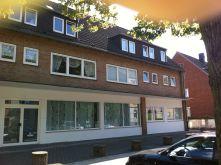 Wohnung in Duisburg  - Großenbaum