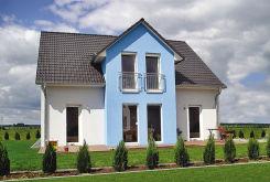 Landhaus in Seevetal  - Ohlendorf