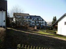 Sonstiges Grundstück in Breckerfeld  - Epscheid