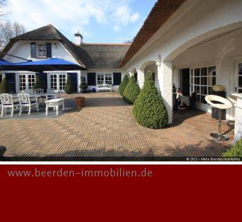 Villa in Straelen  - Herongen