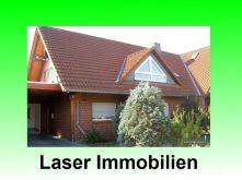 Doppelhaushälfte in Meine  - Bechtsbüttel
