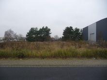 Wohngrundstück in Heusenstamm  - Heusenstamm