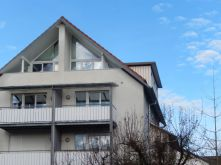 Maisonette in 							Wasserburg 							 - Wasserburg