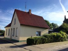 Einfamilienhaus in Metelen