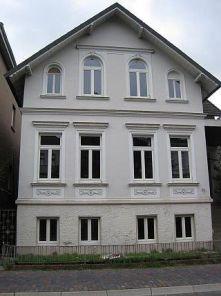 Dachgeschosswohnung in Oldenburg  - Innenstadt