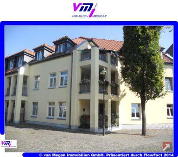 Dachgeschosswohnung in Wachtendonk  - Wachtendonk