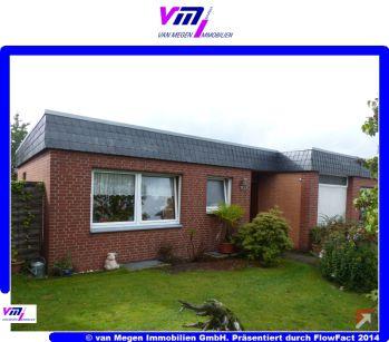 Einfamilienhaus in Kerken  - Aldekerk