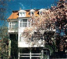 Wohnung in Oberkirch  - Oberkirch