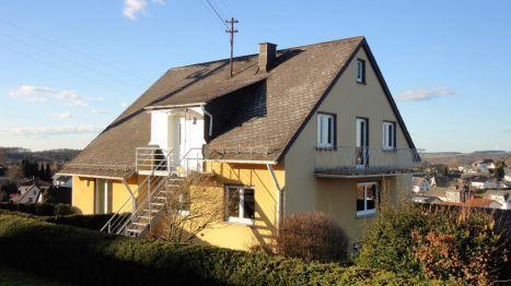 Sonstiges Haus in Müschenbach