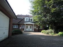 Doppelhaushälfte in Ammersbek  - Hoisbüttel