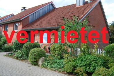 Stadthaus in Kaltenkirchen
