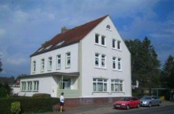Wohnung in Sande  - Sande