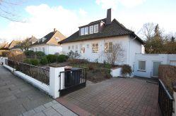 Einfamilienhaus in Bremen  - Radio Bremen