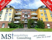 Etagenwohnung in Düsseldorf  - Benrath