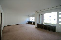 Etagenwohnung in Düsseldorf  - Unterrath