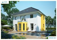 Zweifamilienhaus in Hoppegarten  - Hönow