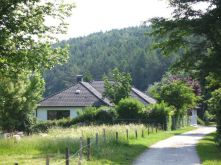 Bungalow in Lauterhofen  - Lauterhofen