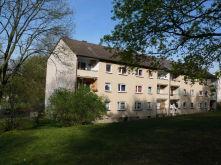 Erdgeschosswohnung in Hemer  - Sundwig
