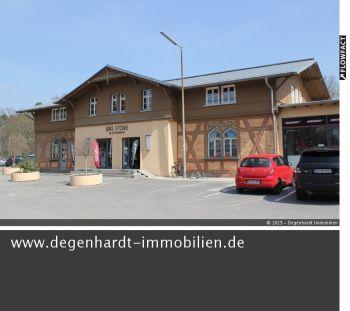 Loft-Studio-Atelier in Darmstadt  - Darmstadt