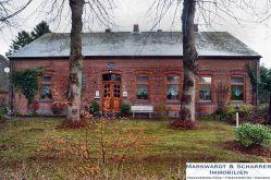 Landhaus in Fehmarn  - Meeschendorf