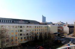 Wohnung in Leipzig  - Zentrum-Ost