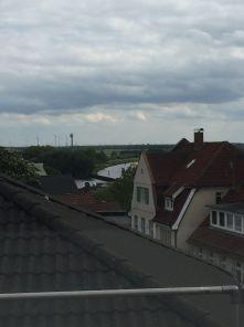 Maisonette in Bremen  - Vegesack