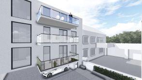 Penthouse in Kelkheim  - Kelkheim