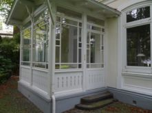 Einfamilienhaus in Hamburg  - Hohenfelde