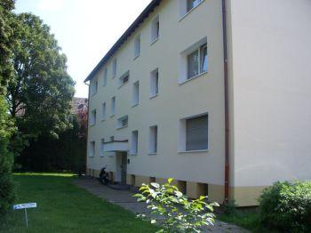 Apartment in Bochum  - Wattenscheid
