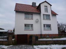 Zweifamilienhaus in Rosdorf  - Obernjesa