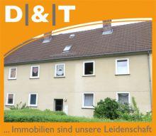 Etagenwohnung in Kassel  - Oberzwehren