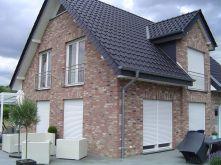 Einfamilienhaus in Halstenbek