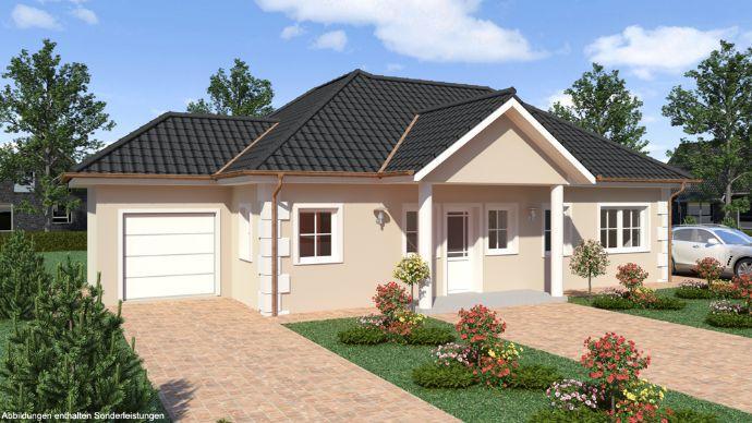 Haus kaufen in Wildeshausen