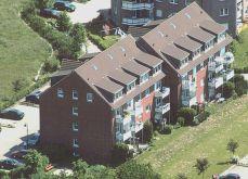 Wohnung in Bergen  - Bergen