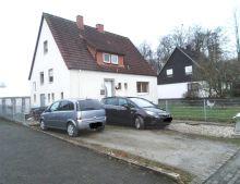 Einfamilienhaus in Lippstadt  - Eickelborn